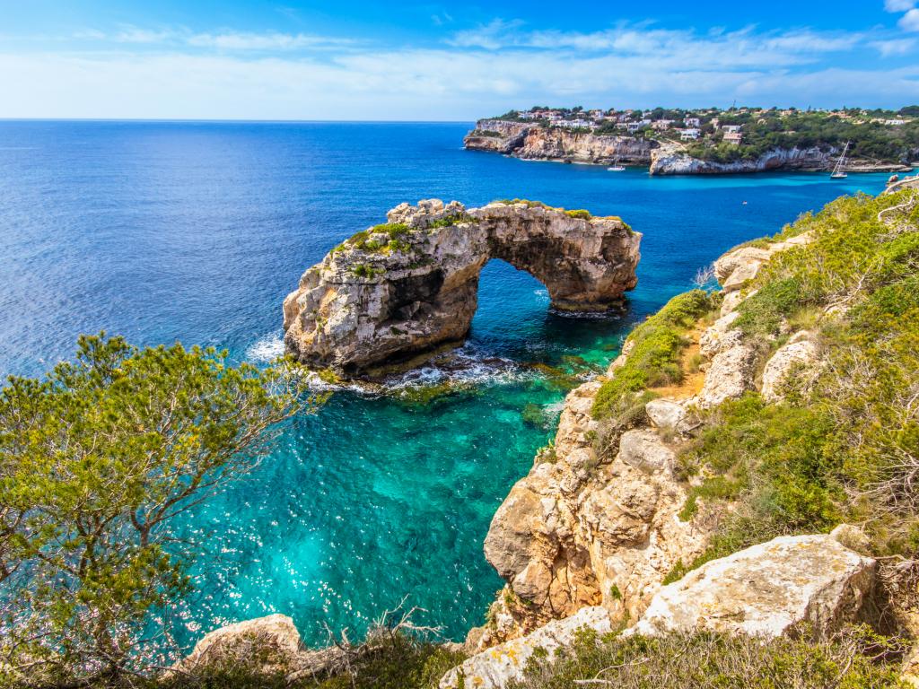 Short Breaks Mallorca
