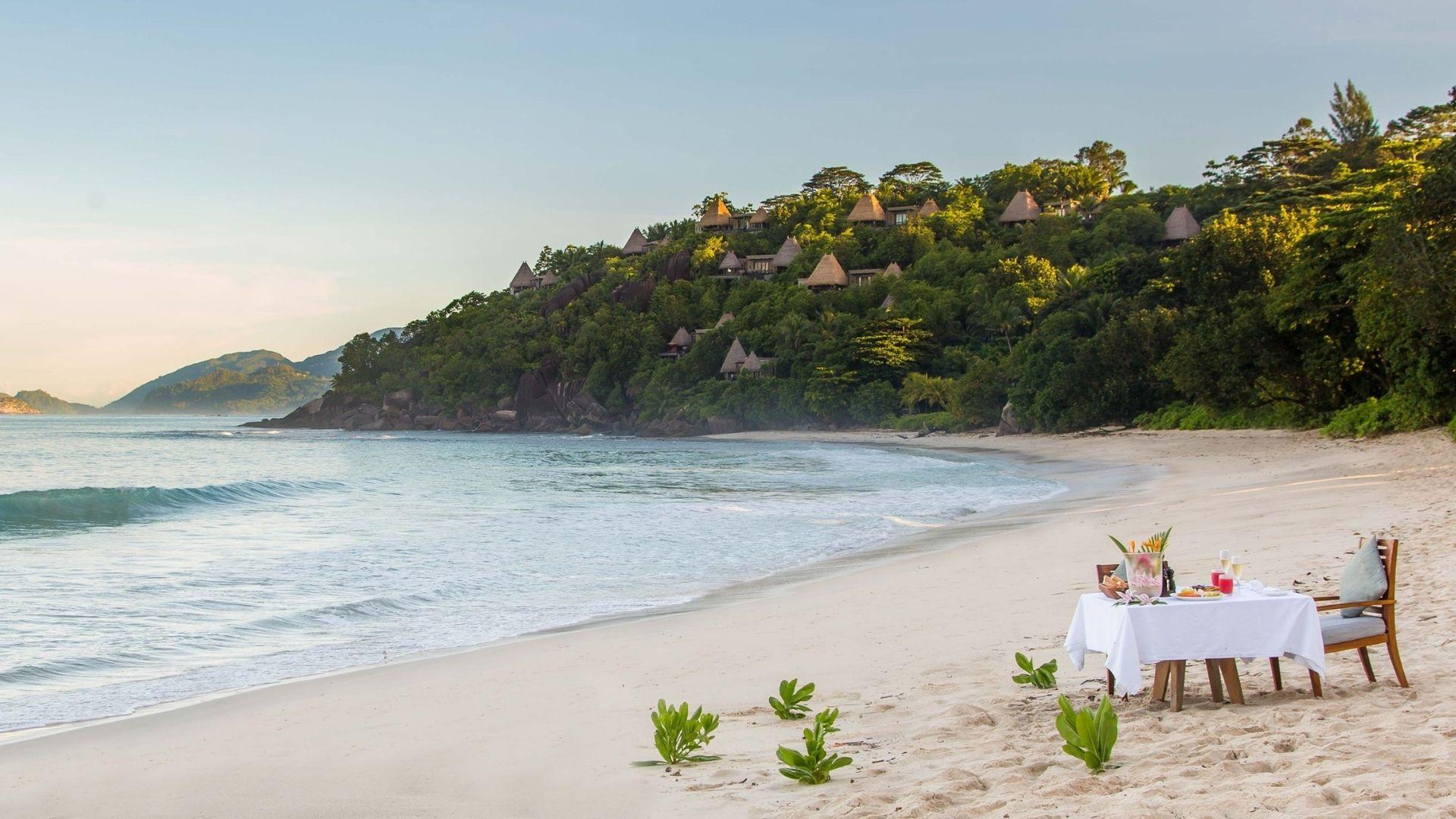 Anantara Maia Luxury Resort & Spa (1)