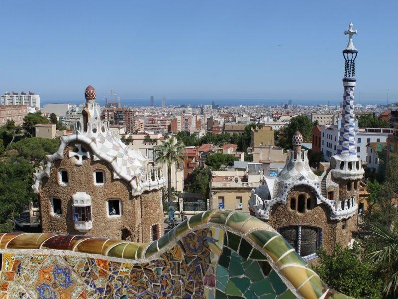 http://Barcelona