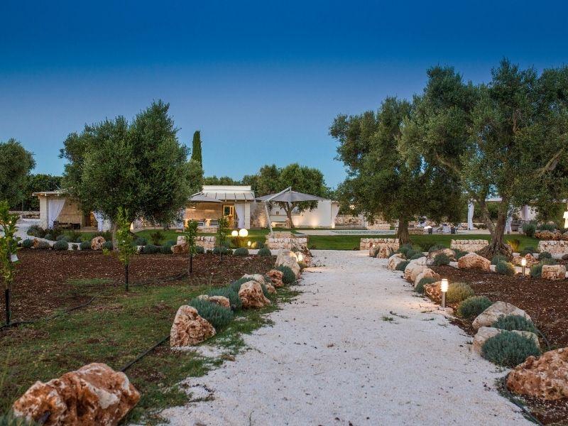Villa Navira
