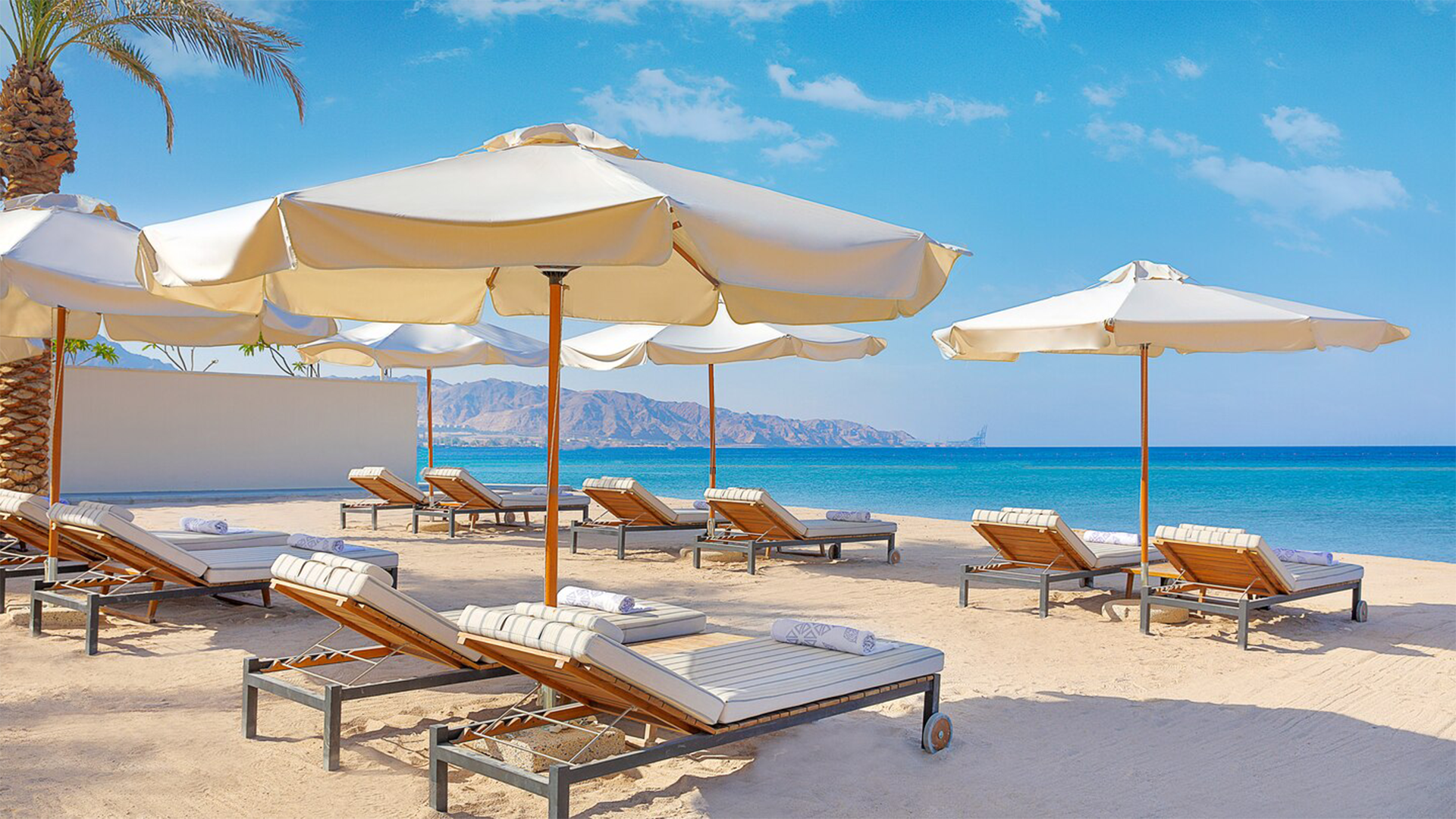 Al-Manana-A-Luxury-Collection-Beach-Hotel-Aqaba-Jordan
