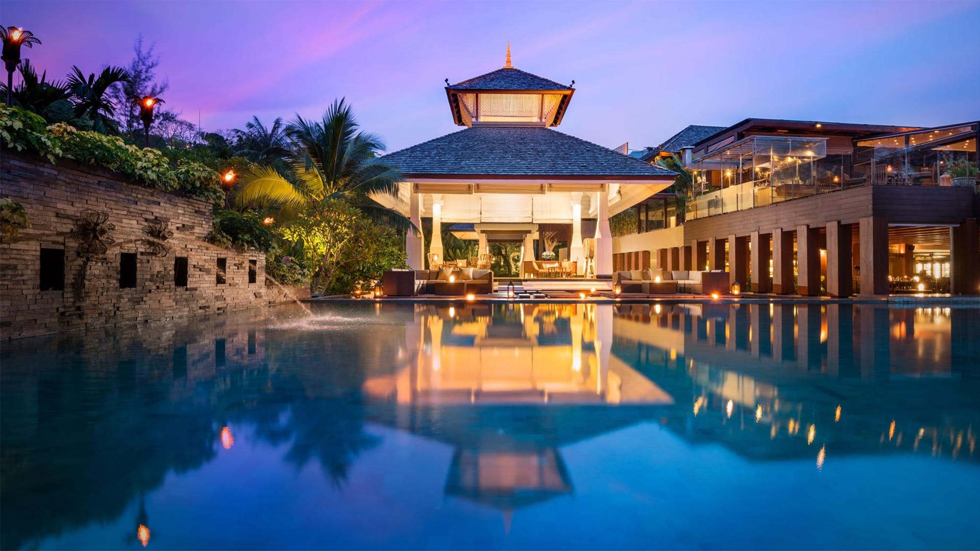 Anantara-Layan-Resort-Phuket