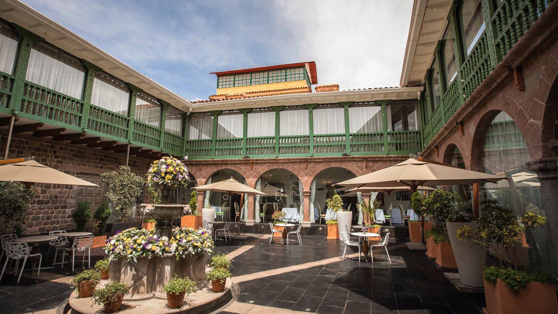 Aranwa-Cusco-Boutique-Hotel
