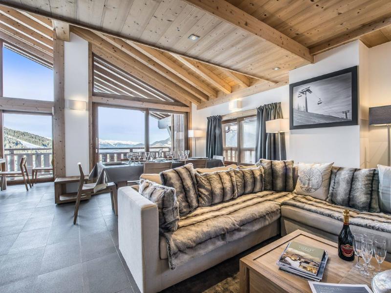 Aspen Lodge Residence-OROKO-Ski