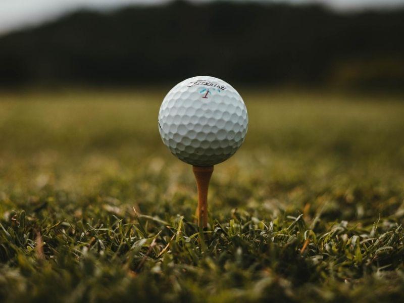 Golf Barbados