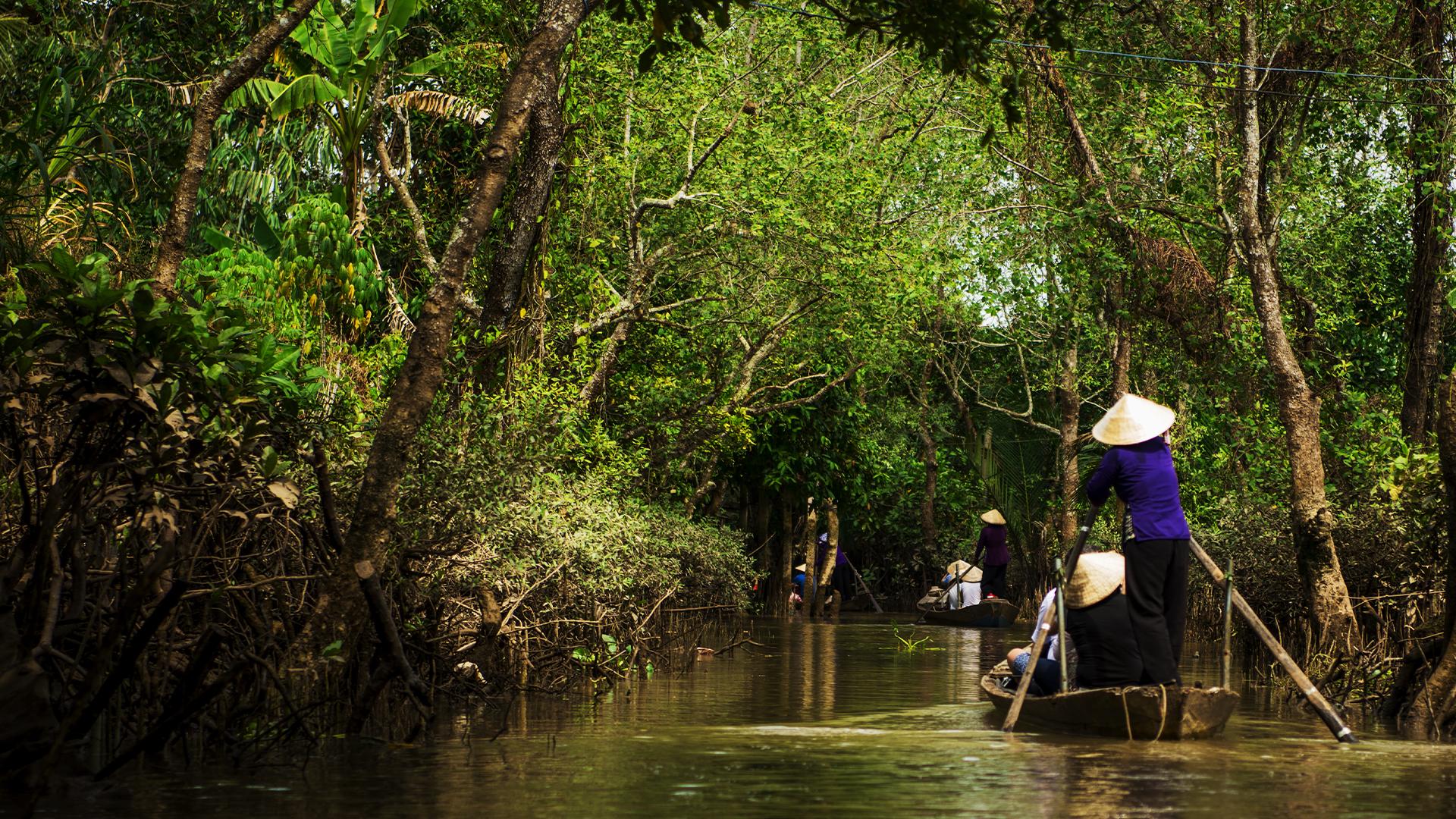 Bassac-Cruise-Mekong-Delta