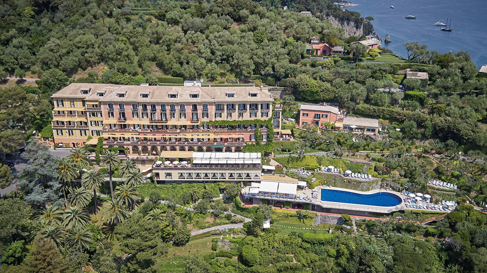 Belmond-Hotel-Splendido-Portofino