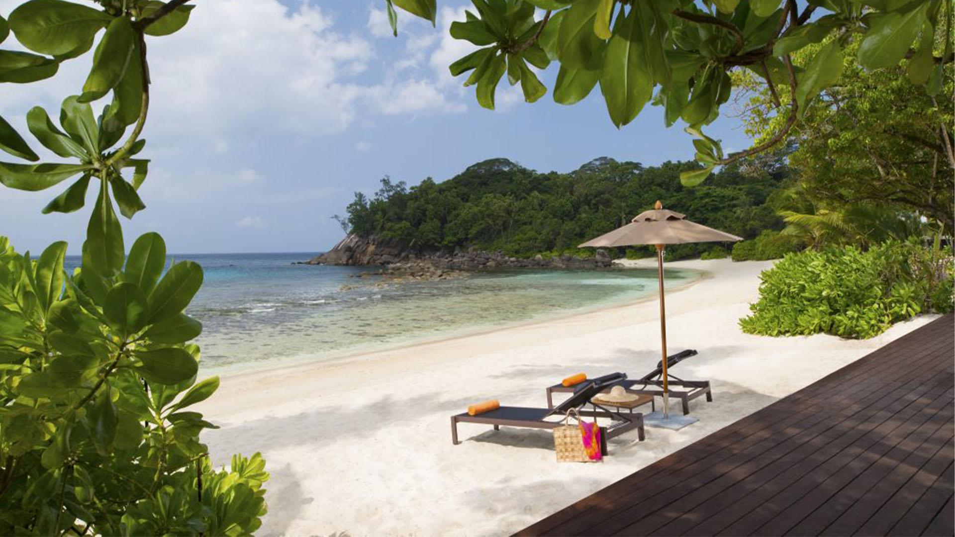 Best Places to Honeymoon OROKO