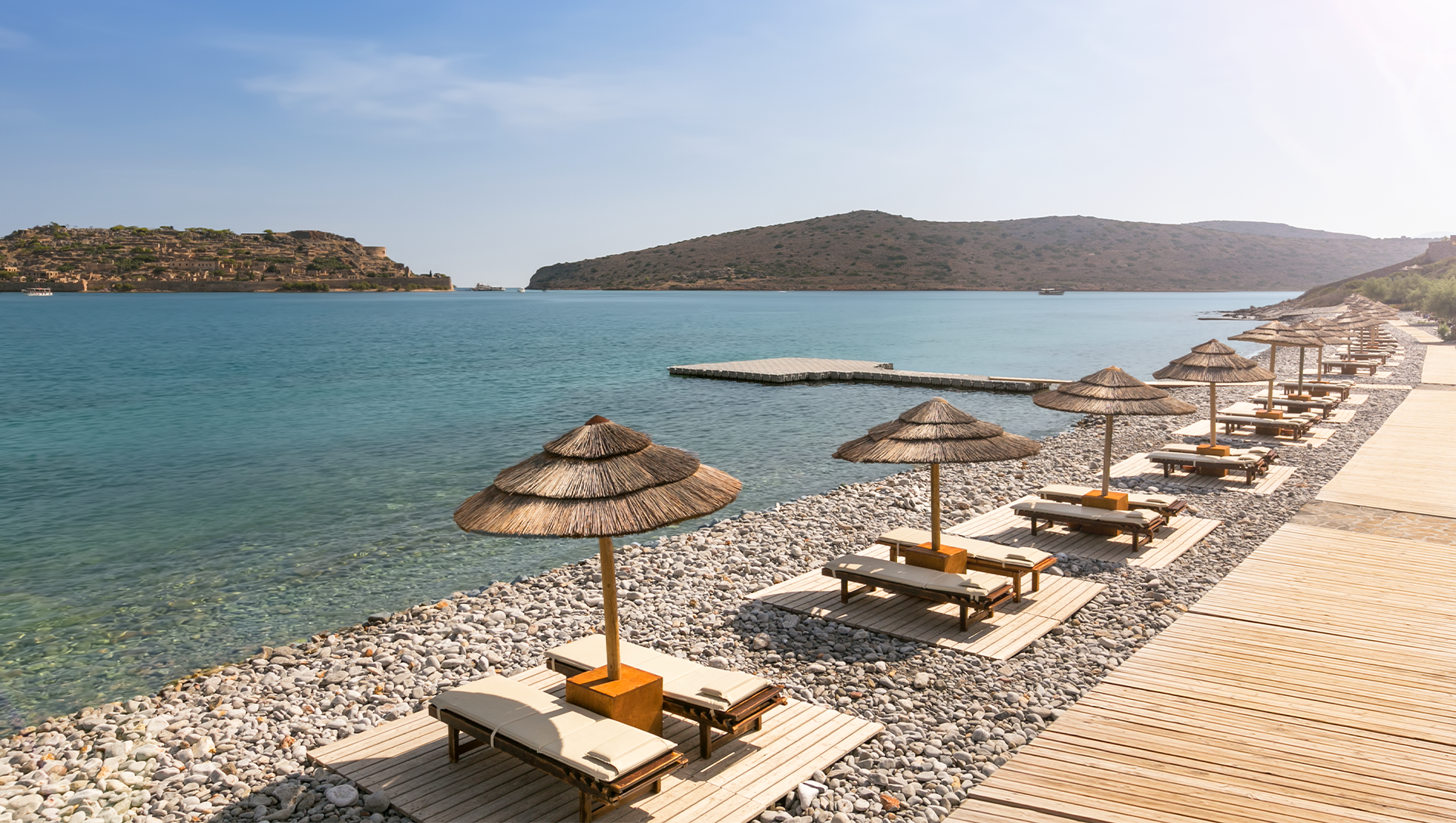 Image of Blue Palace, a Luxury Collection Resort and Spa, Crete