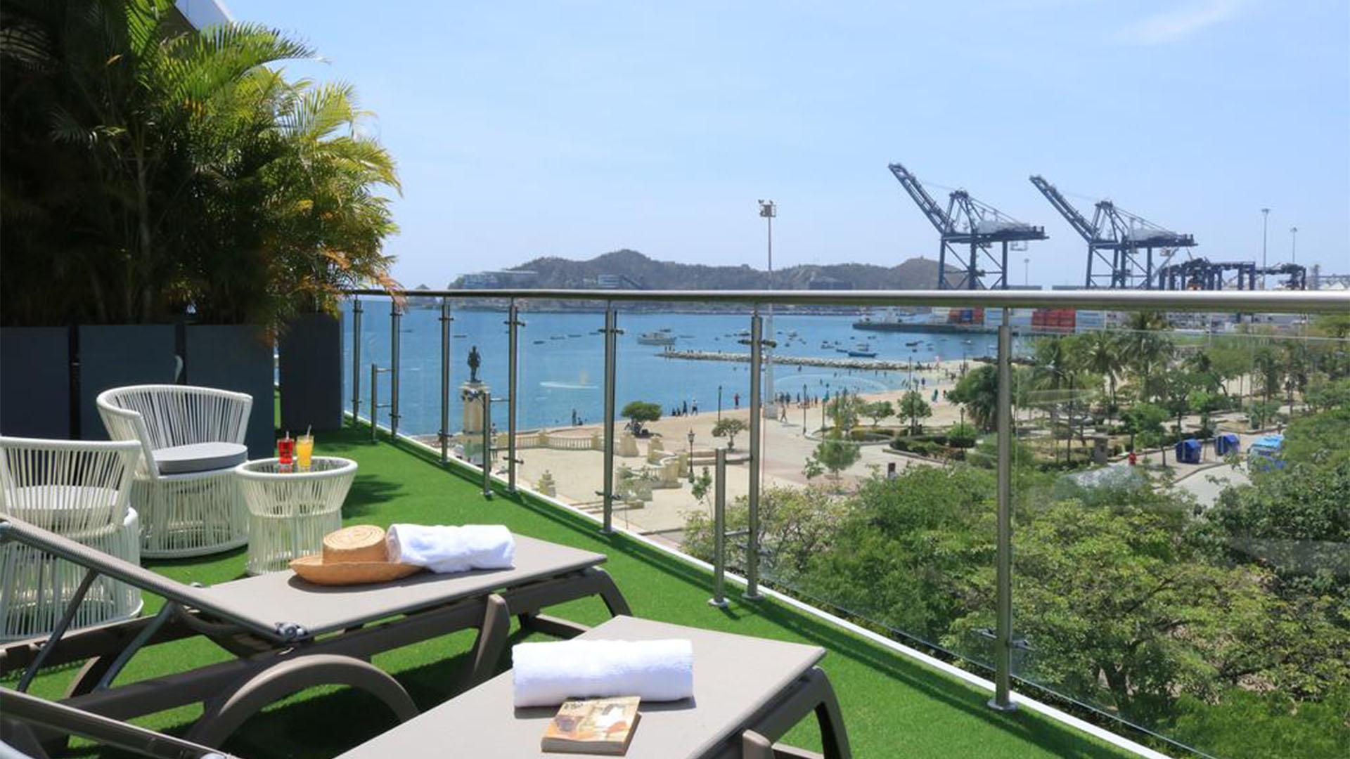 Bonita-Bay-Concept-Hotel