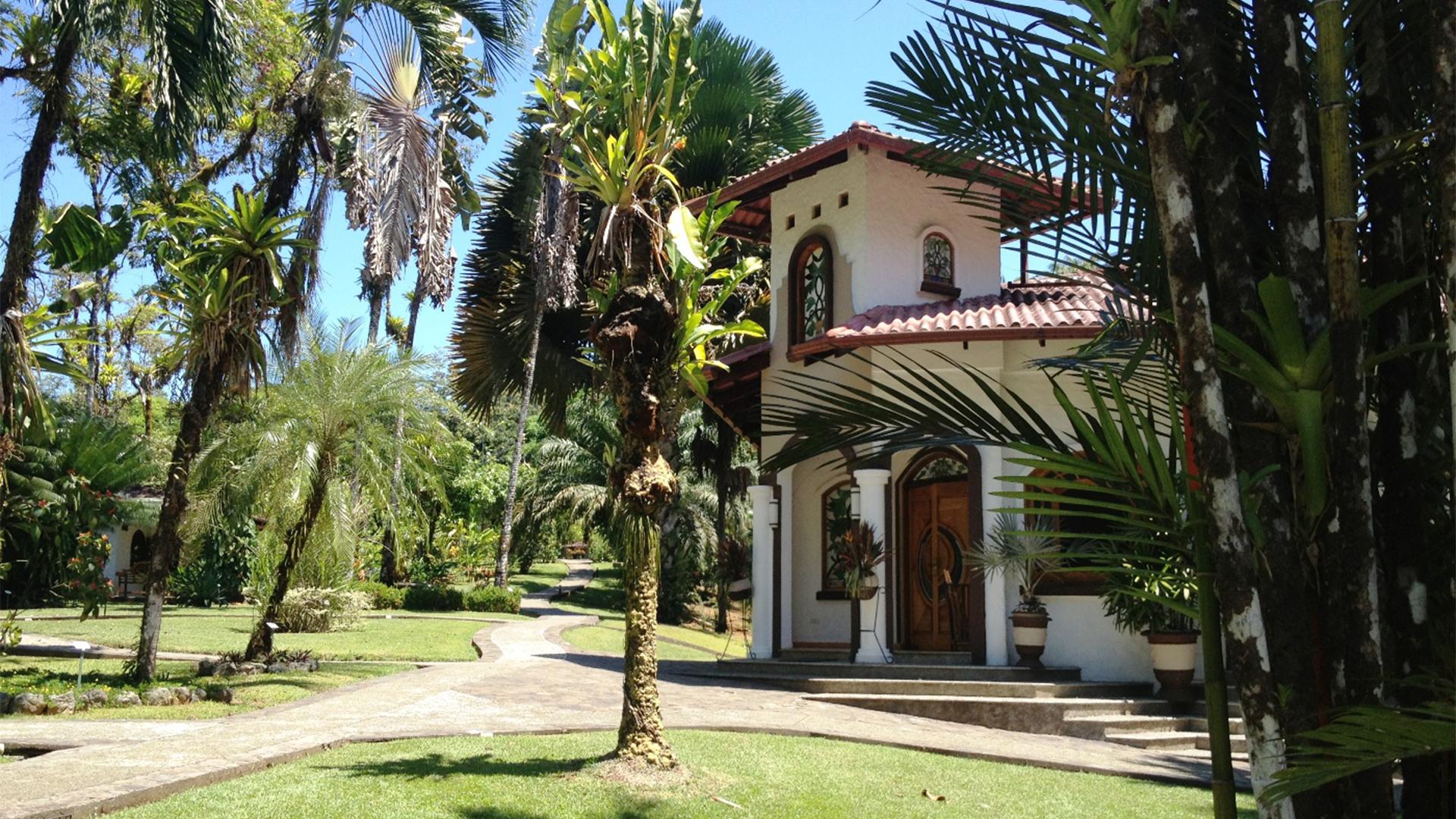 Casa-Corcovado-Costa-Rica
