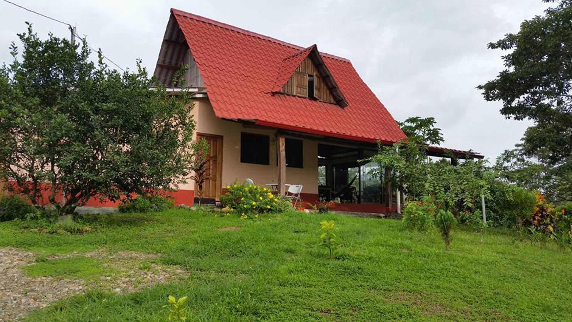 Casa-La-Lomita
