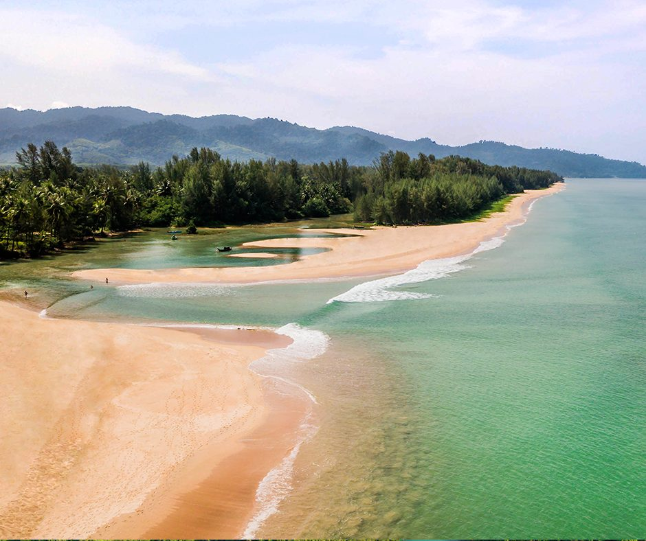 Devasom-Khao-Lak-Beach-Resort