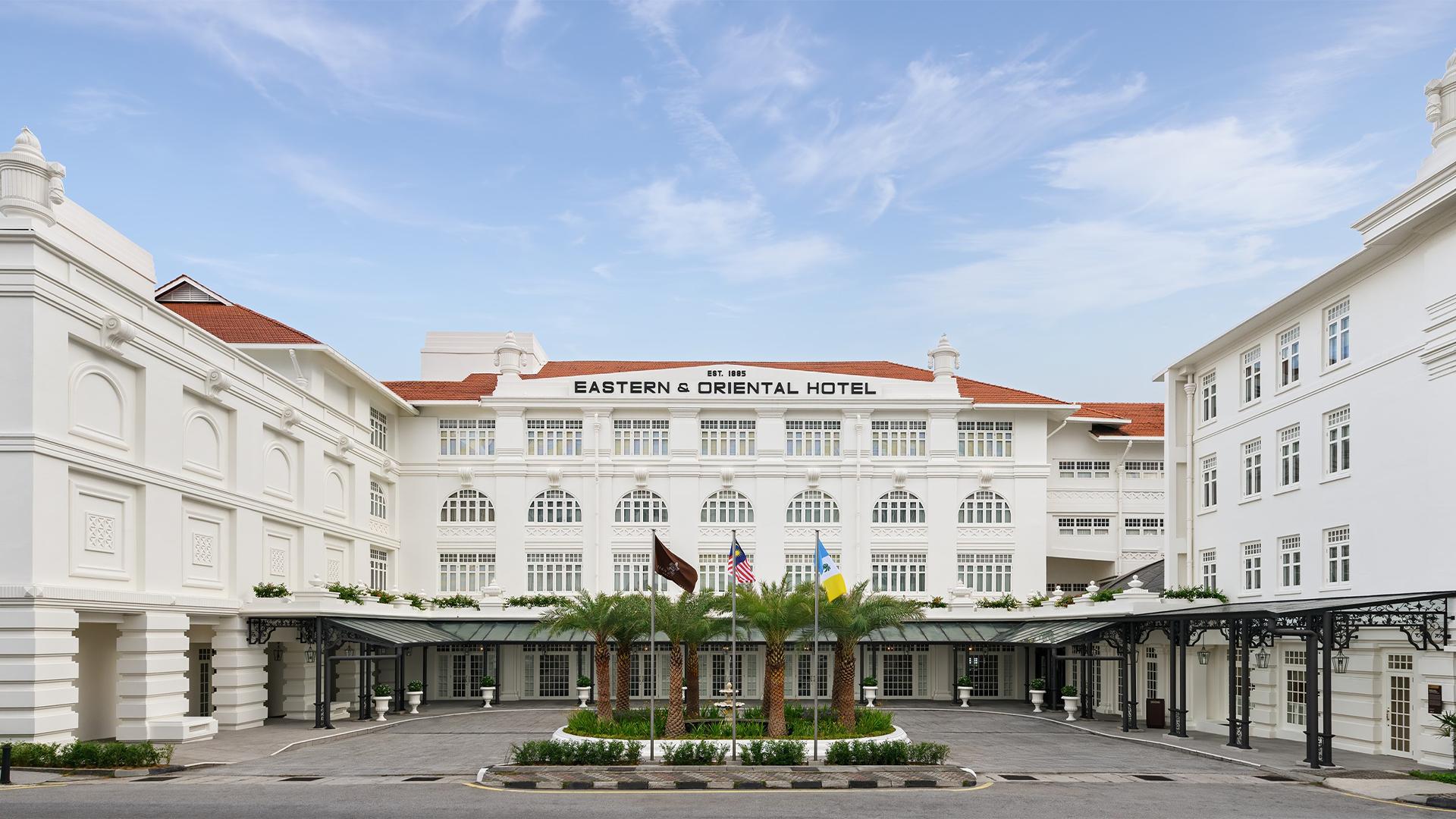 Eastern-&-Oriental-Hotel
