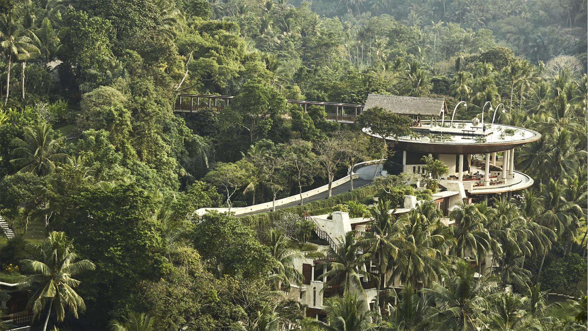 Four-Seasons-Bali