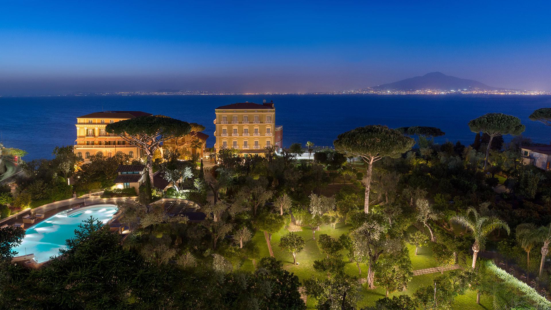 Grand-Hotel-Excelsior-Vittoria
