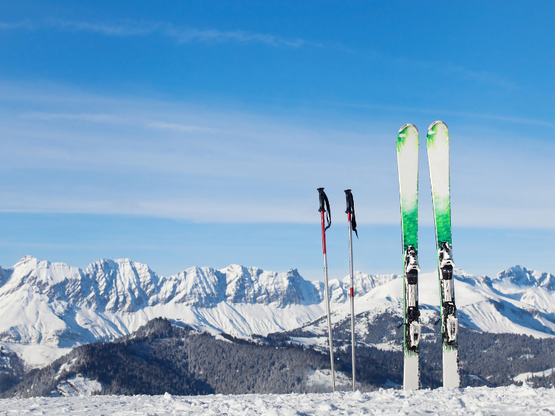 http://Guide%20to%20Ski%20-%20What%20to%20pack