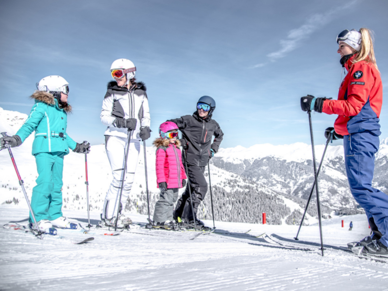 http://Guide%20to%20Ski%20-%20Which%20ski%20lesson%20to%20choose