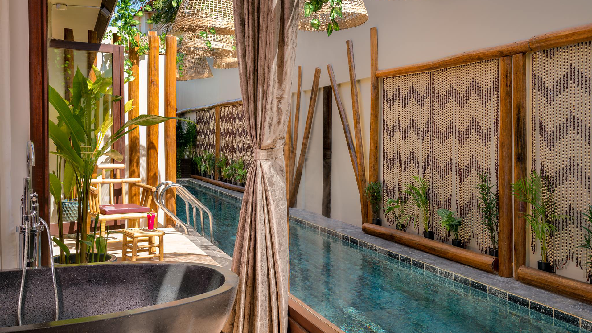 Heritage-Suites-Hotel-Cambodia