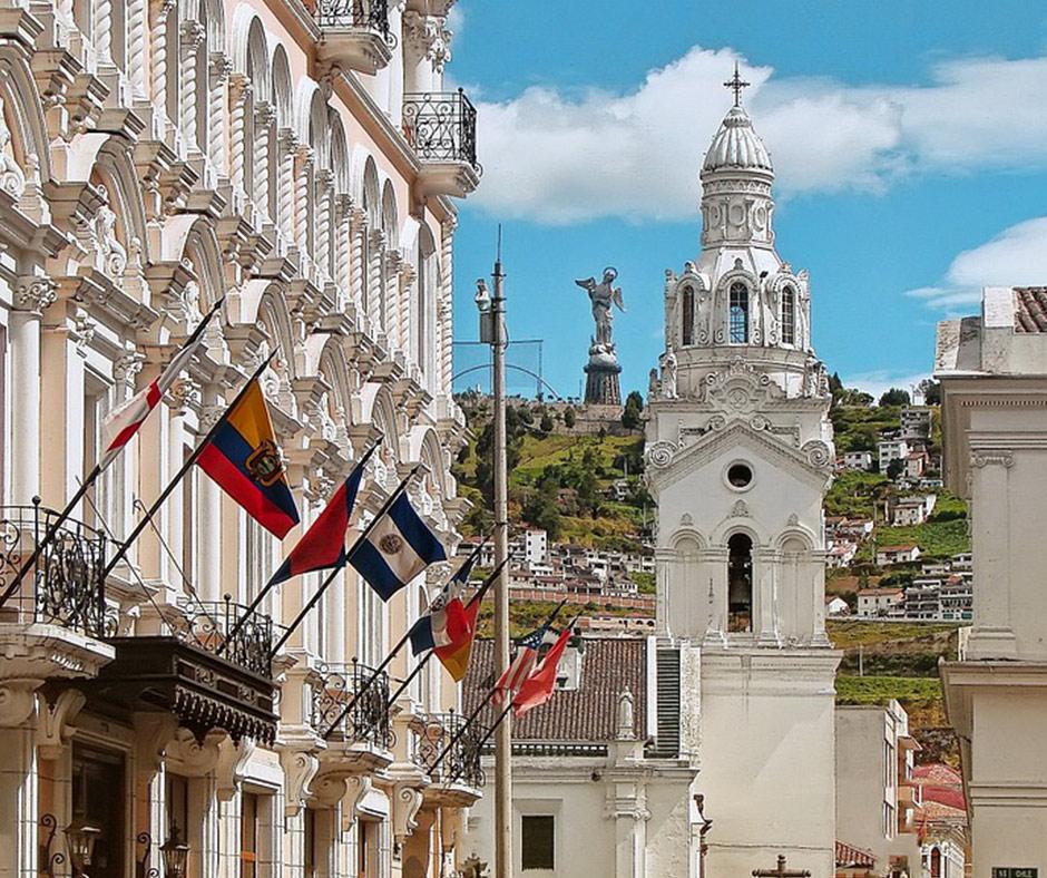 Historic-City-of-Quito
