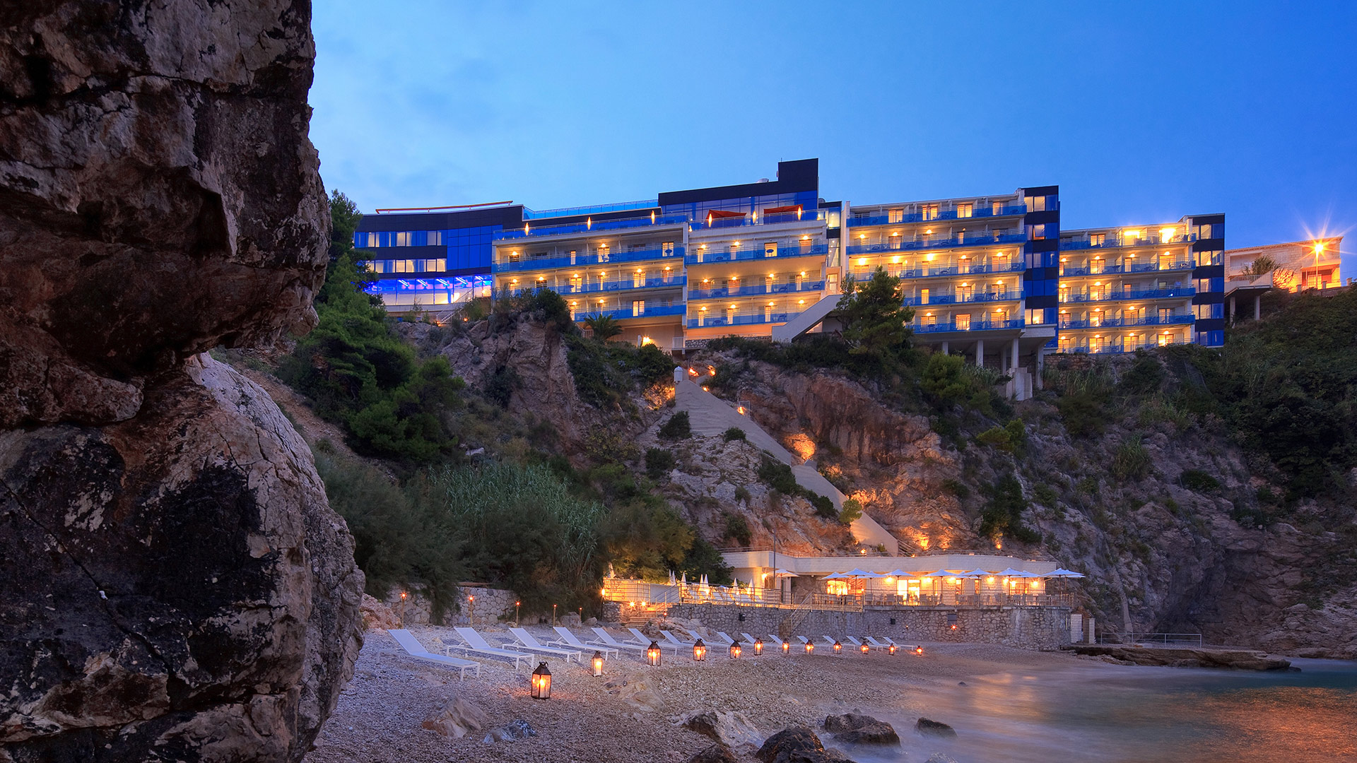 Hotel-Bellevue-Dubrovnik