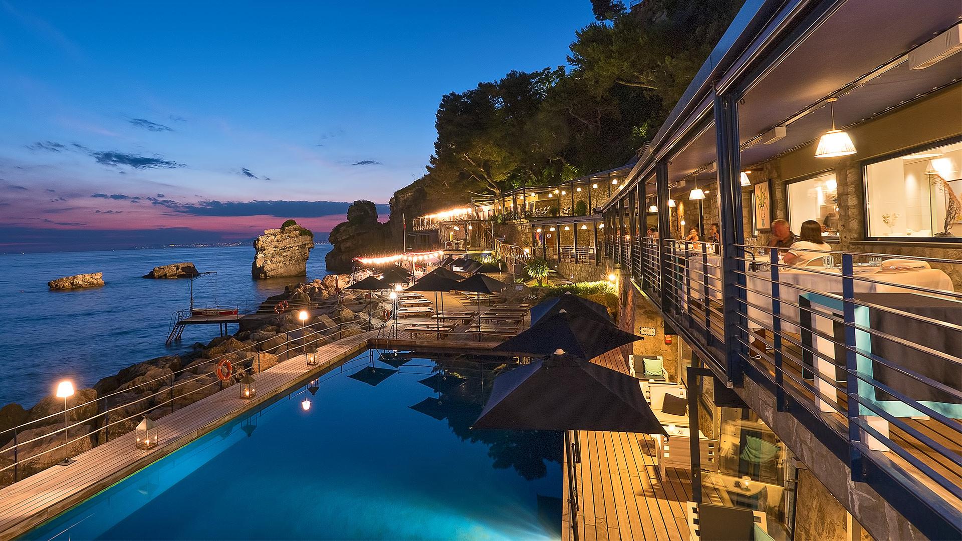 Hotel-Capo-La-Gala