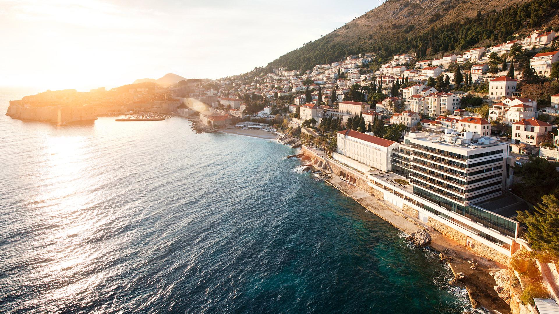 Hotel-Excelsior-Dubrovnik