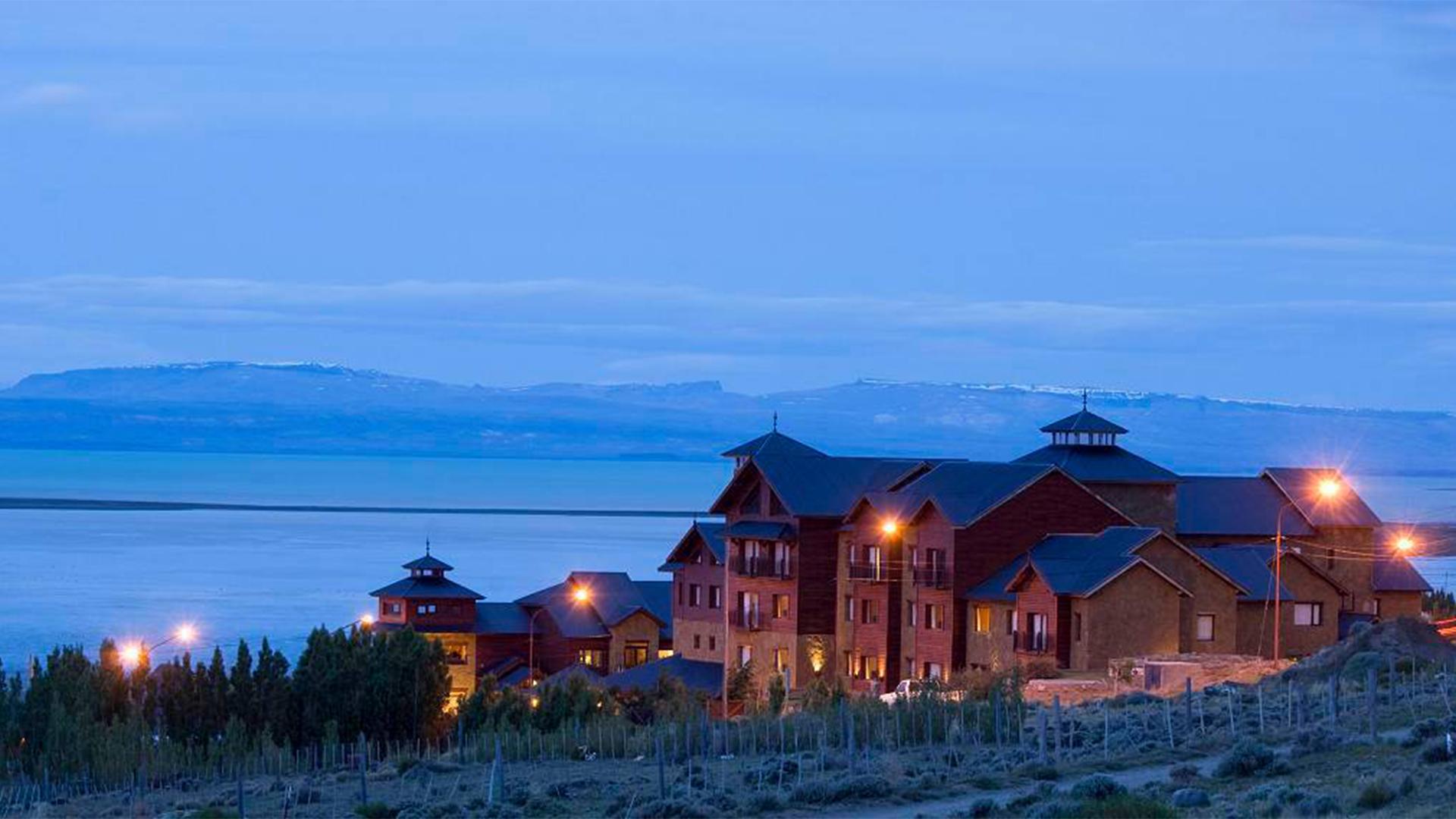 Hotel-Imago-Patagonia