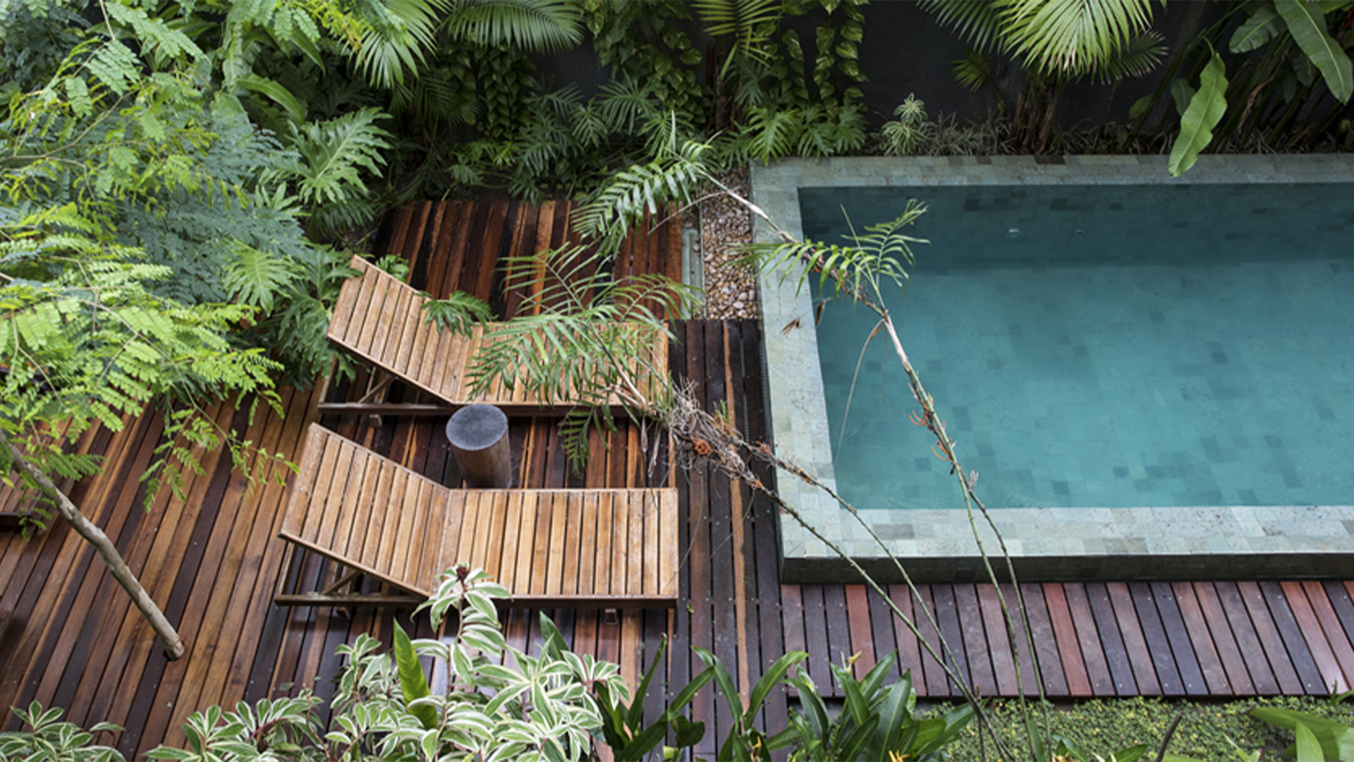 Hotel-Vila-Amazonia-Brazil