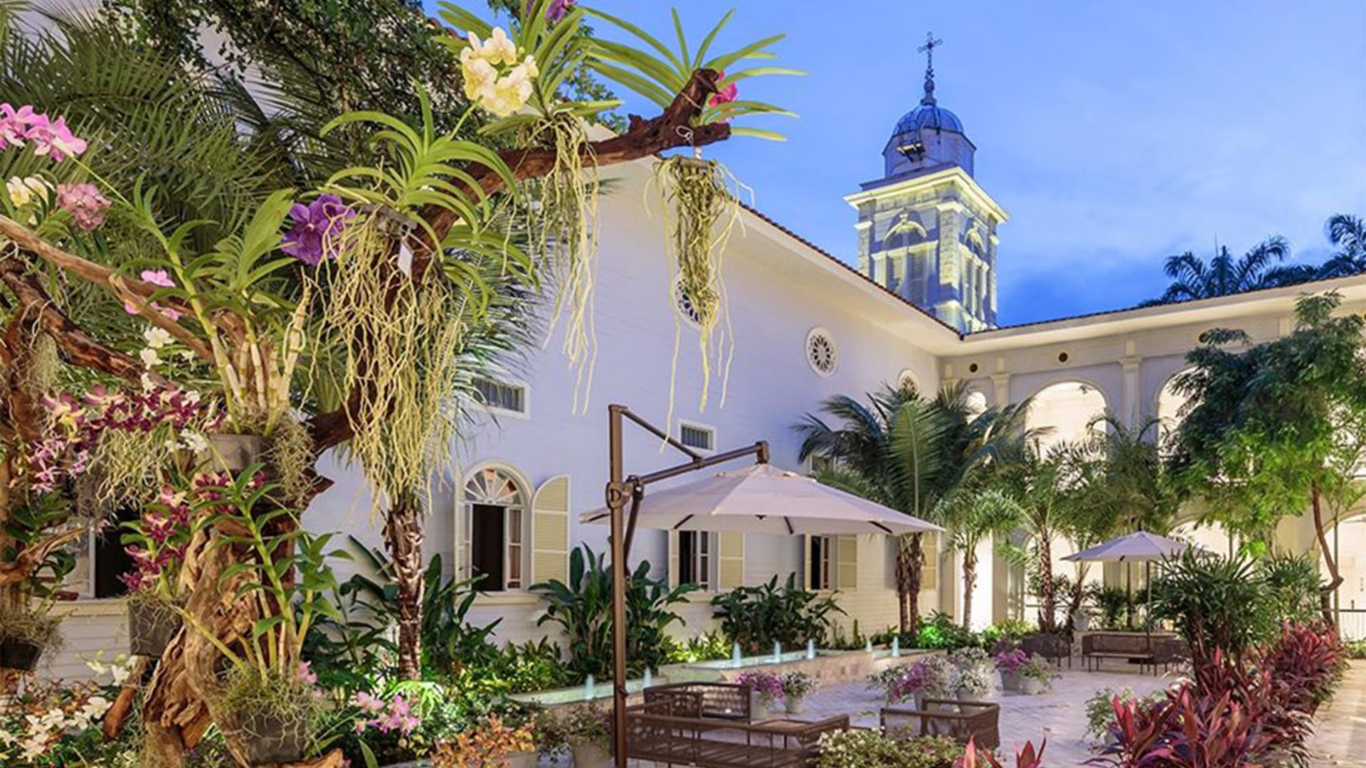 Hotel-del-Parque