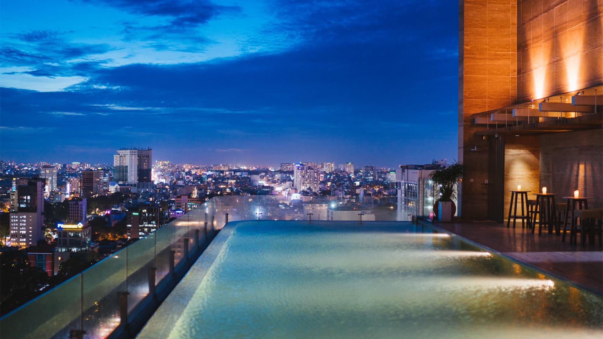 Hotel-des-Artes-Saigon-Vietnam