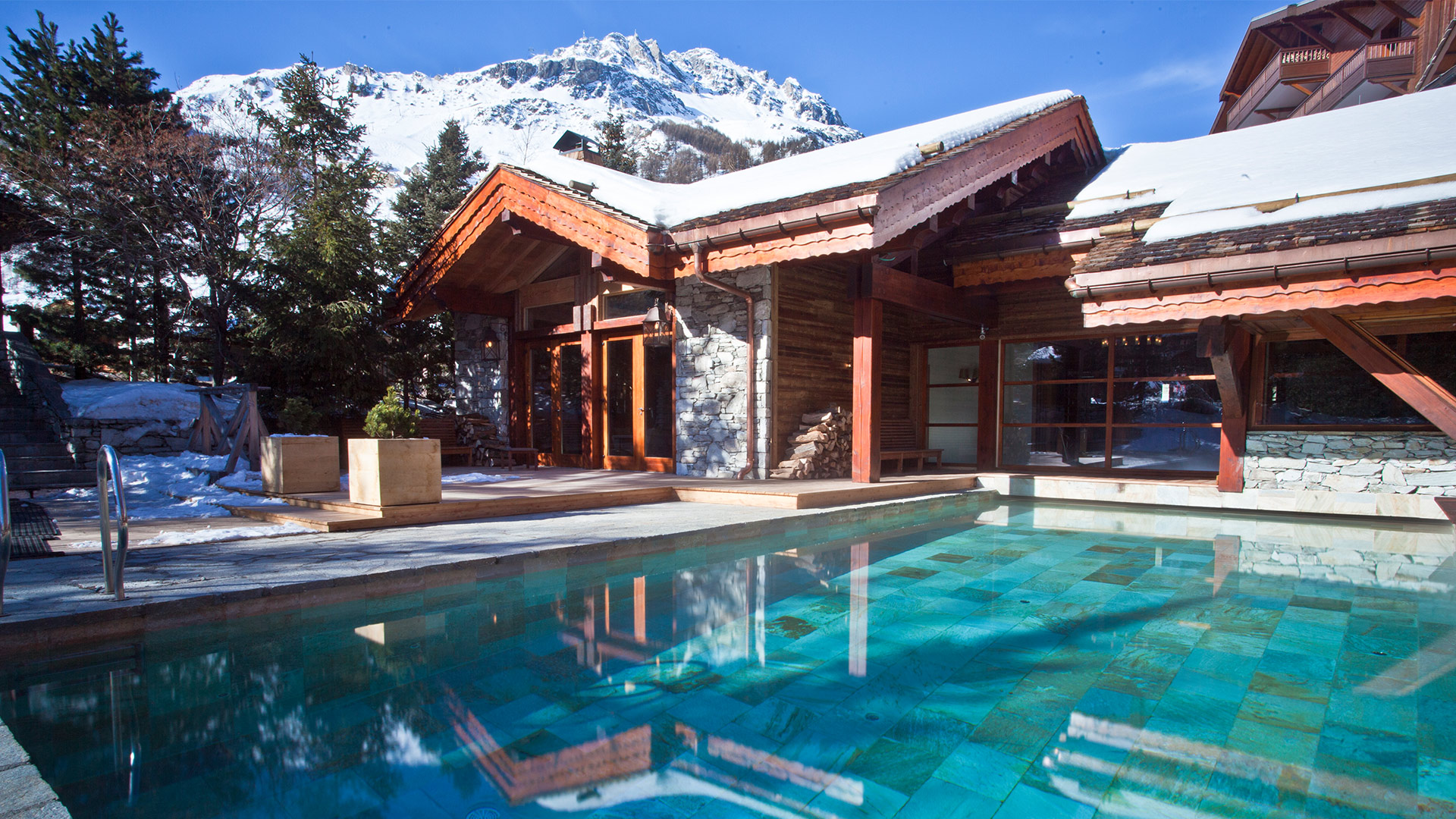 Hotel-le-Blizzard-Val-d'Isere-Spa