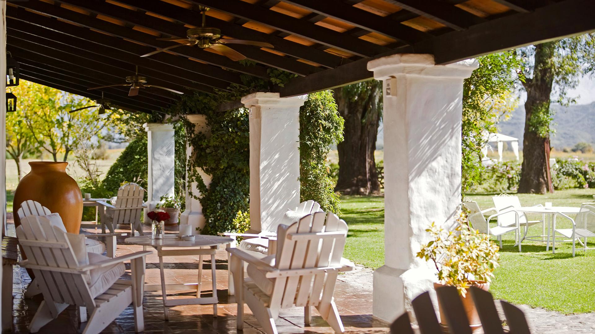 House-of-Jasmines-Salta-Argentina