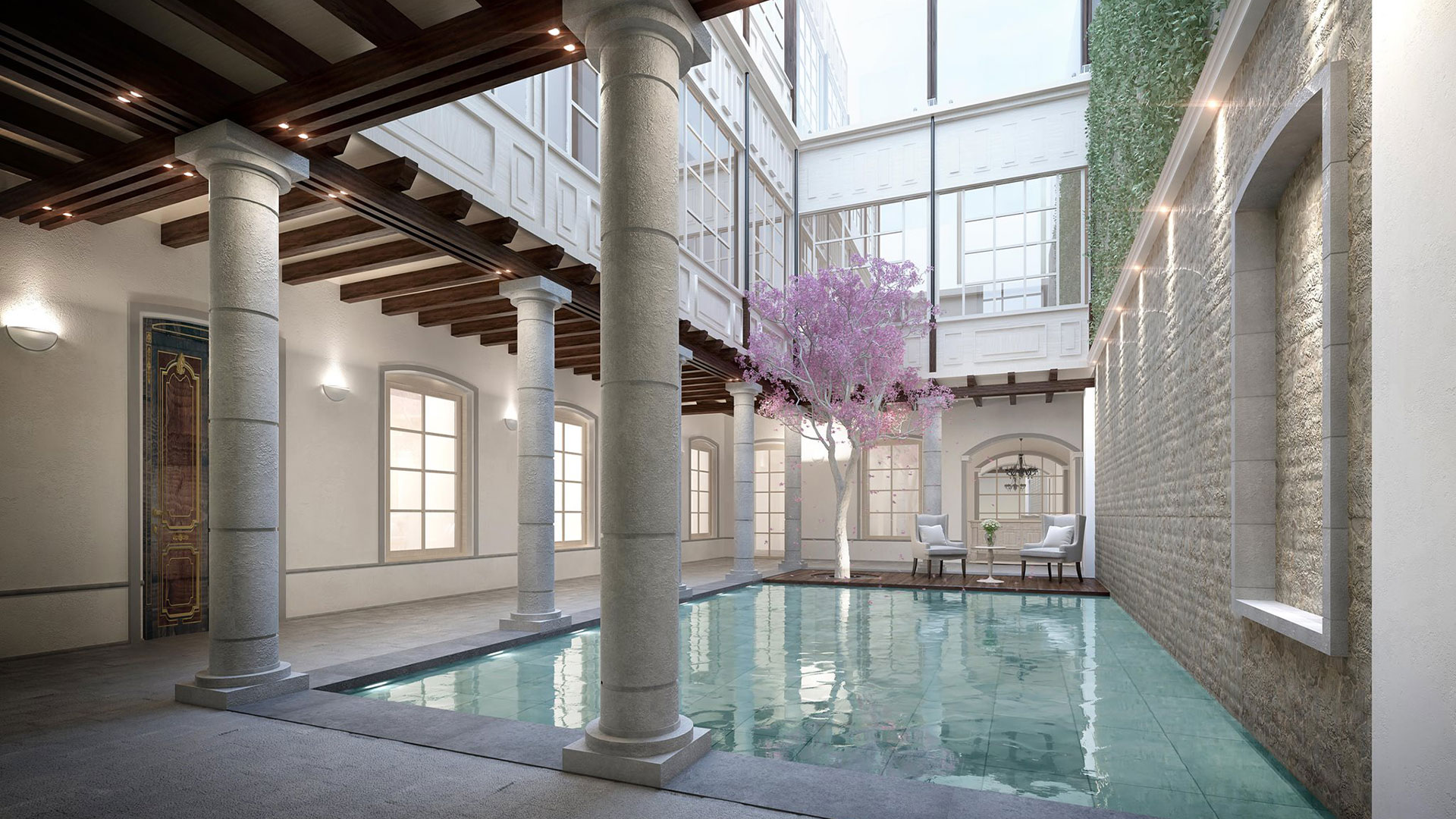 ILLA-Experience-Hotel