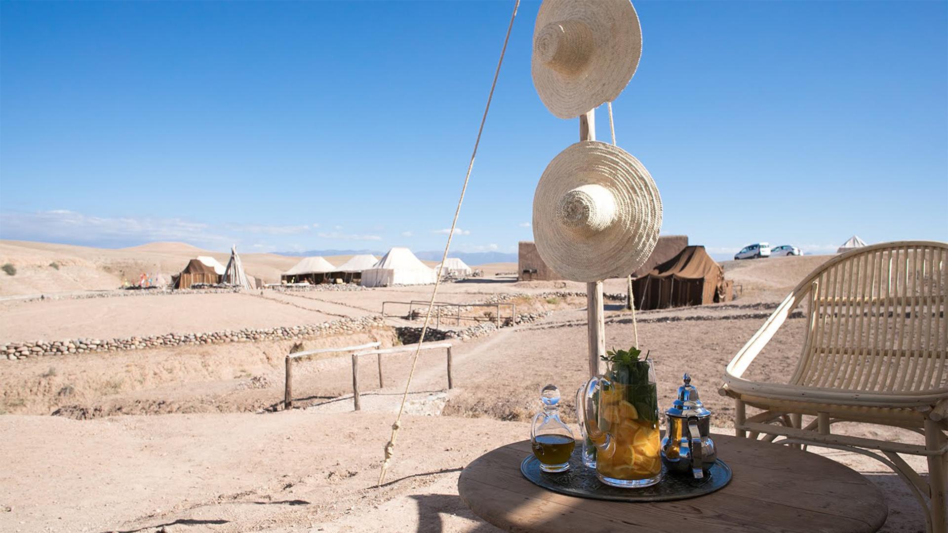 Inara-Camp-Desert-Afagay-Morocco
