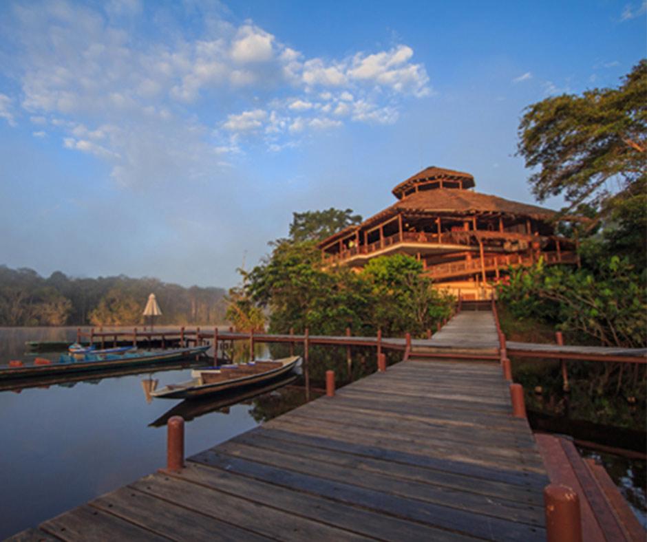 La-Selva-Amazon-Ecolodge-Ecuador