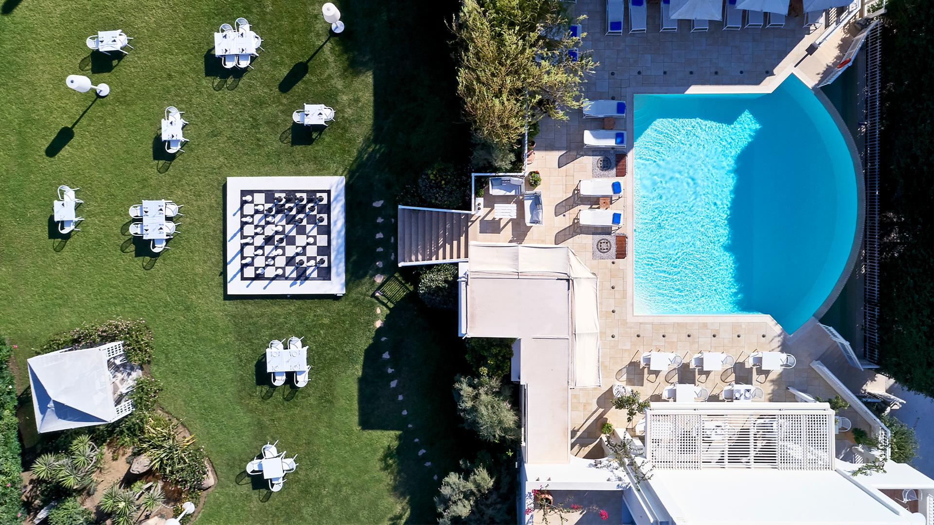 Lagos-Mare-Hotel-Greece