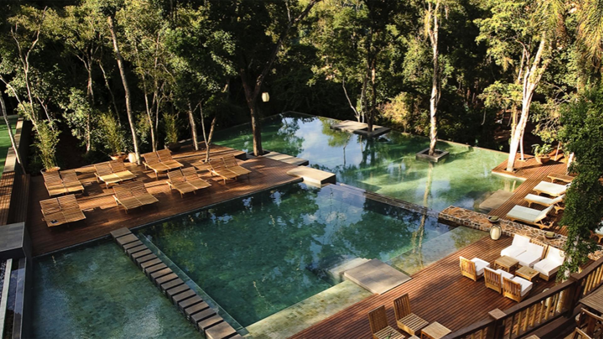 Loi-Suites-Iguazu