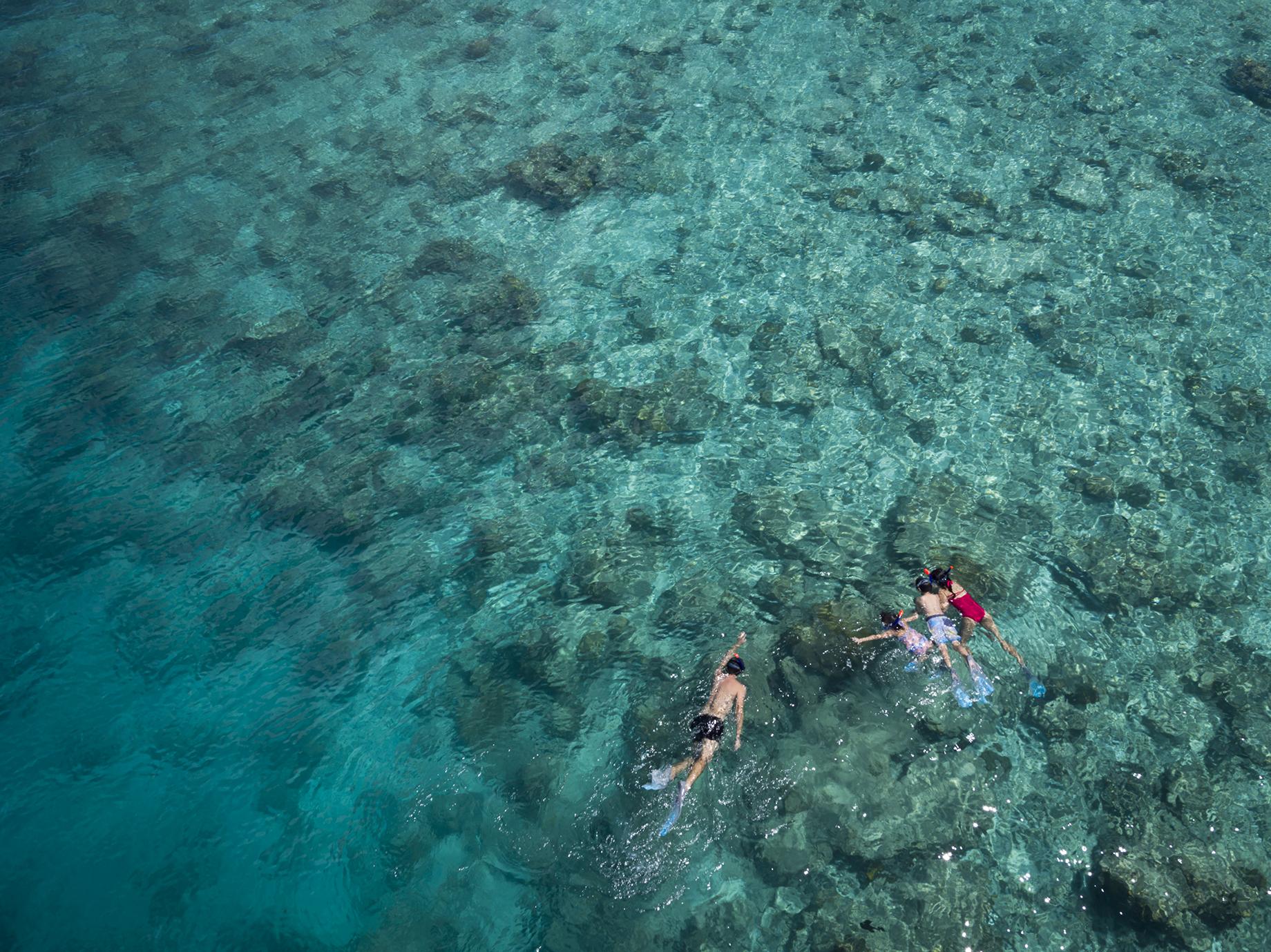 Maldives Anantara Dhiju