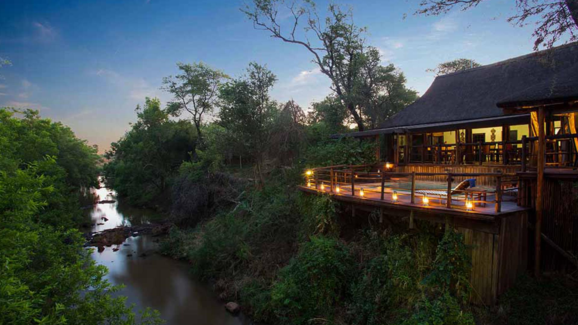 Madikwe_River_Lodge