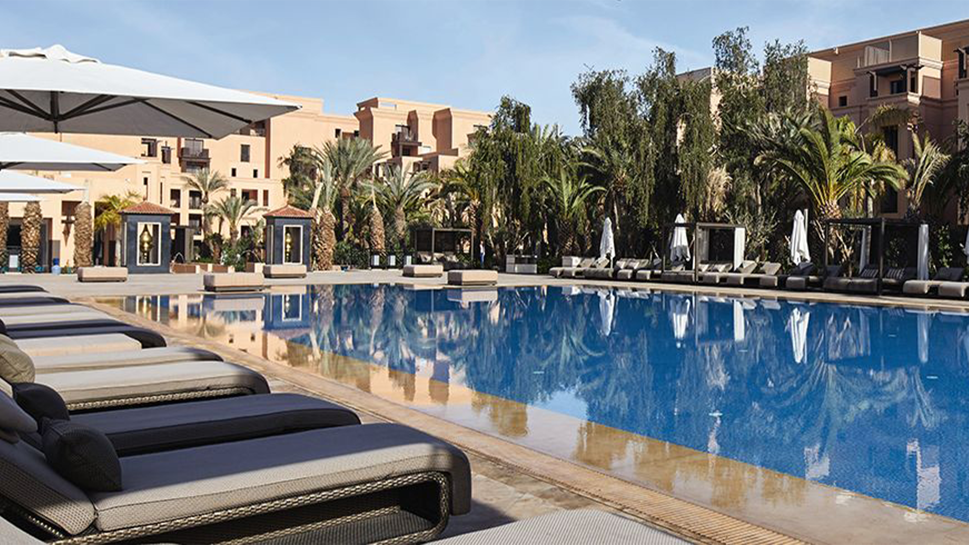 Movenpick-Mansour-Marrakech-Morocco