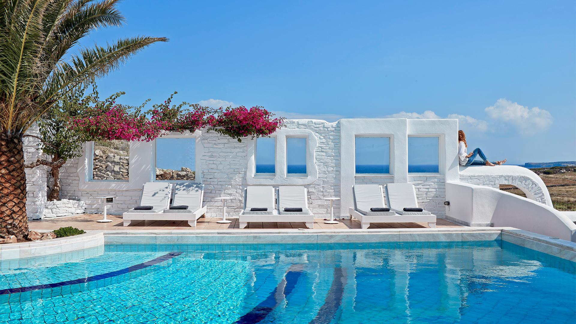 Mr-and-Mrs-White-Paros-Greece