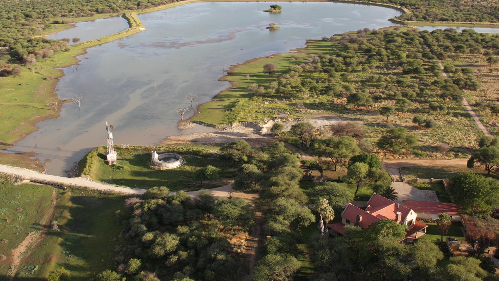 Otjiwa-Safari-Lodge-Namibia