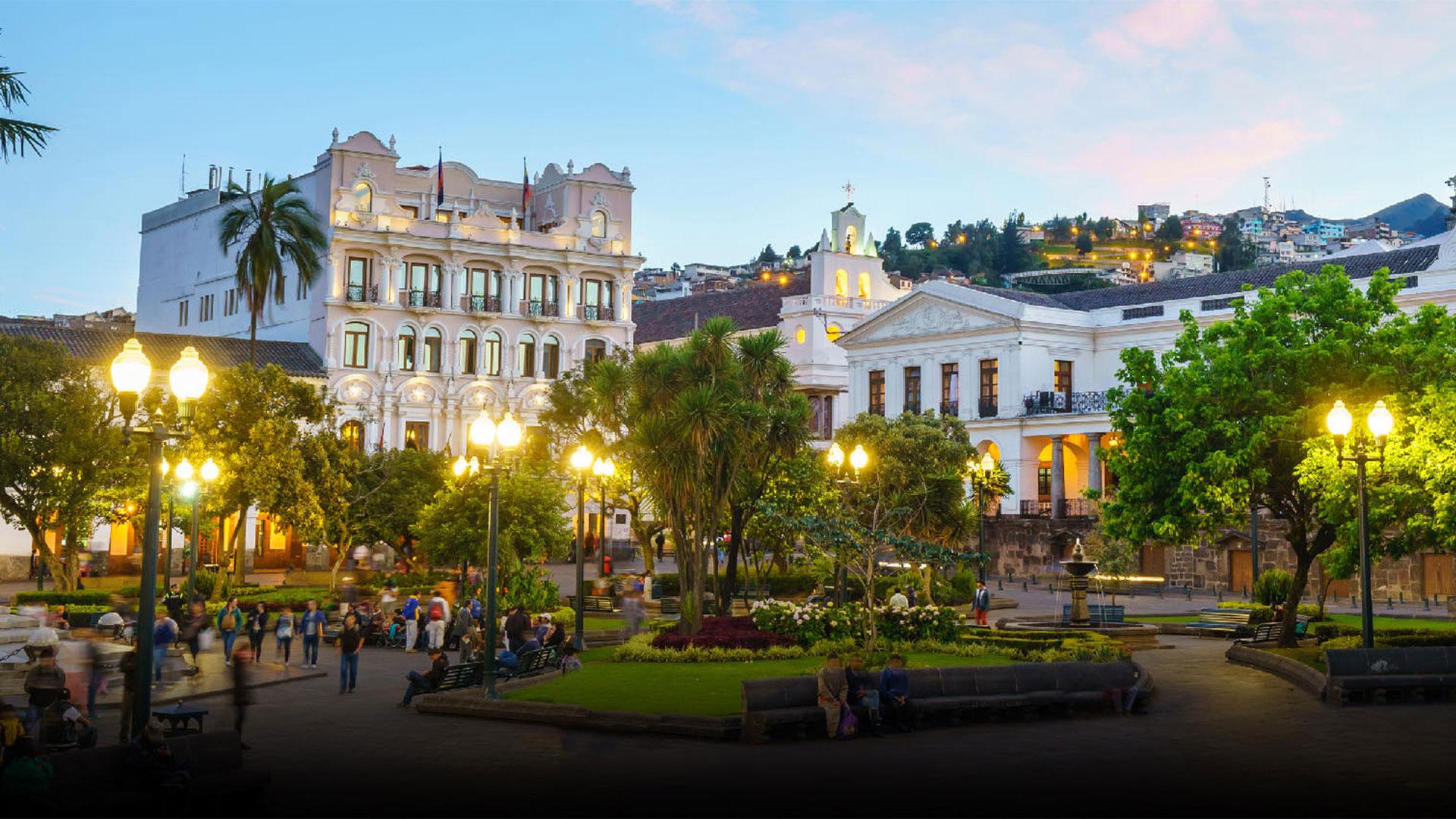Plaza-Grande-Hotel-Quito