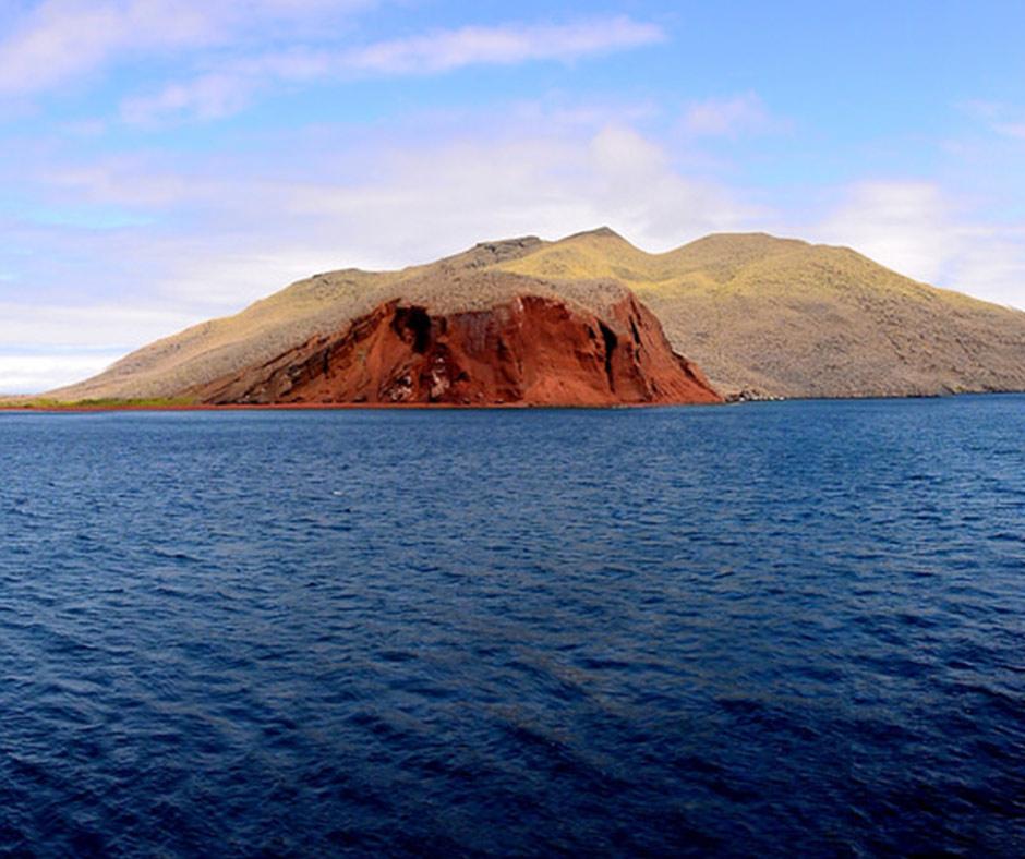 Rabida-Island-Galapagos