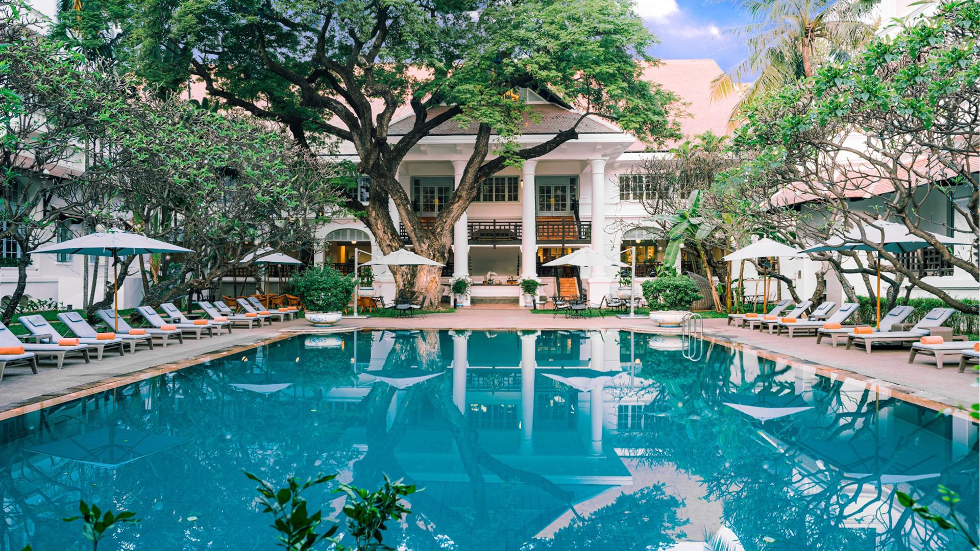Raffles-Hotel-Le-Royal-Cambodia