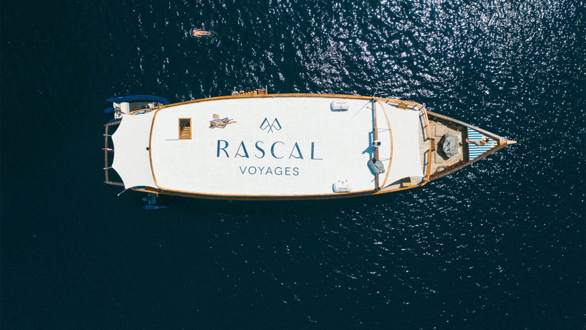 Rascal-Voyages-