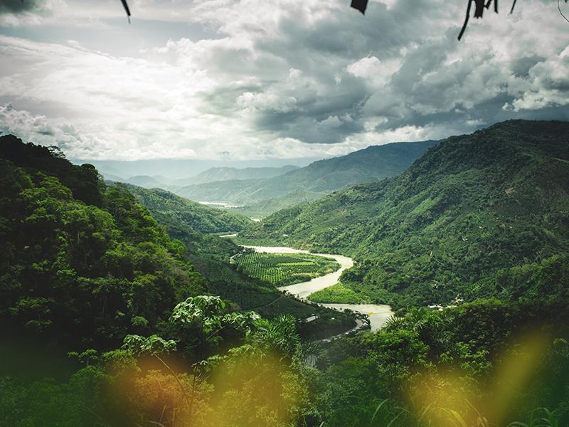 Salkantay Trail (6)