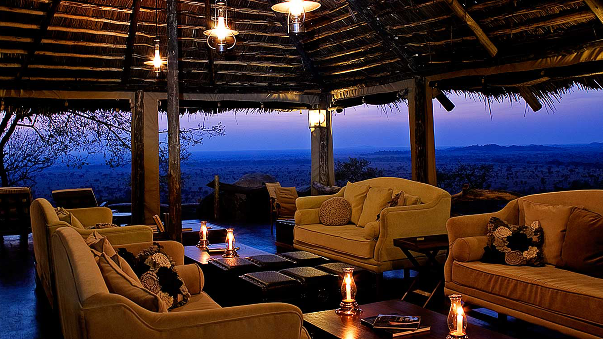 Serengeti-Pioneer-Camp