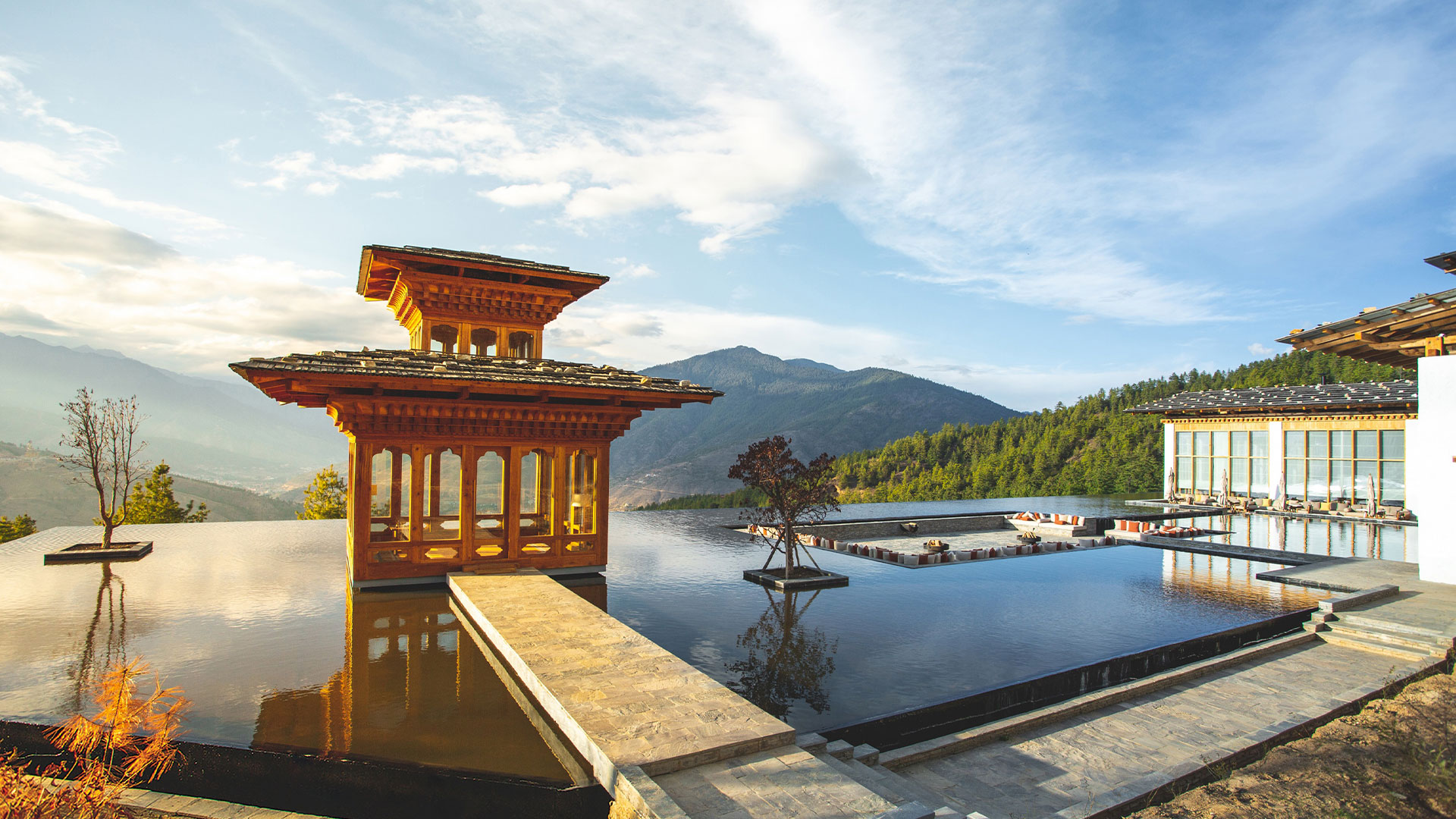 Six-Senses-Thimphu